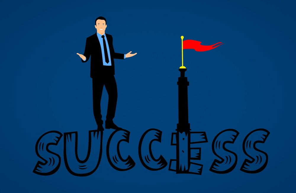 Entertain_success.jpg
