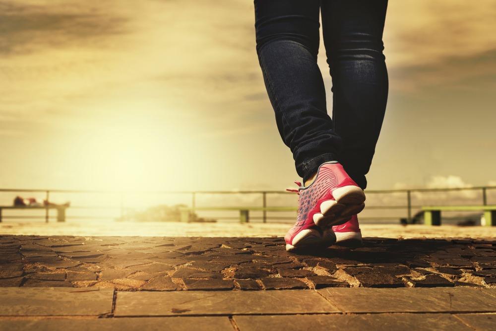 walk-motivational quote-2635038_1920.jpg