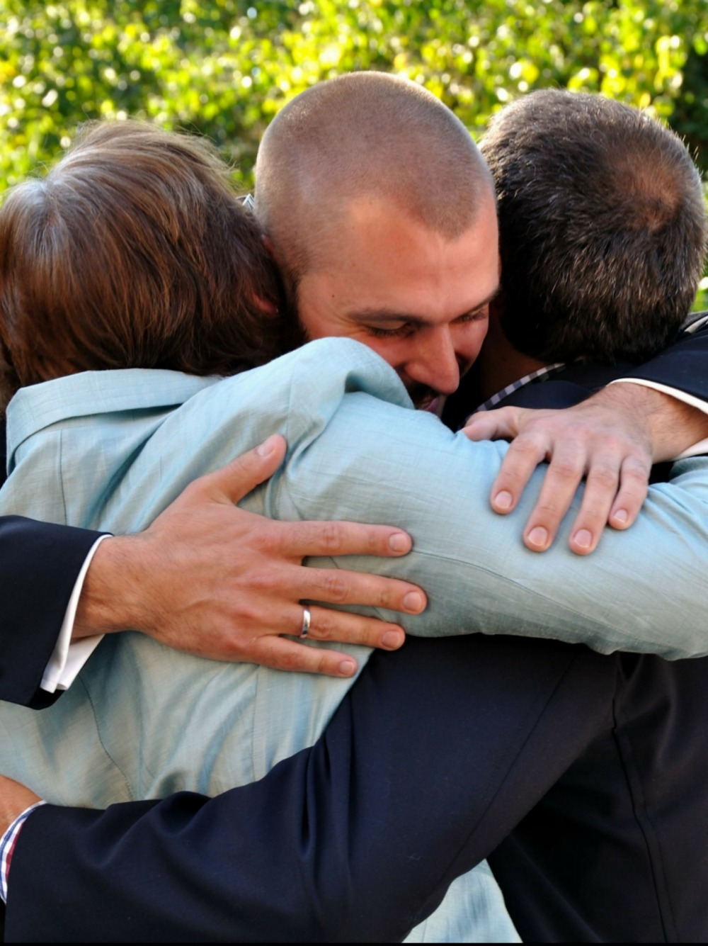 How to create a support system that works for you.Pic3